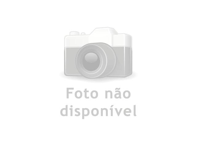 CASA EM CONDOMÍNIO-PORTO NOVO-CARAGUATATUBA - SP