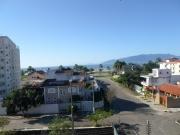 COBERTURA-INDAIA-CARAGUATATUBA - SP
