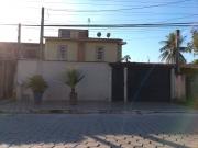 SOBRADO-GOLFINHO-CARAGUATATUBA - SP